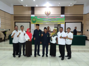 PN KOBA Team